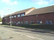 property to rent in Simpson Road, Bletchley, Milton Keynes, MK1 1BA