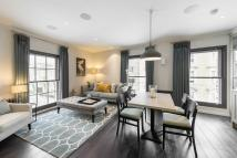 2 bed Flat for sale in Fulham Road, Chelsea