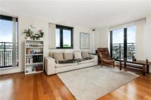 Flat for sale in Point West...