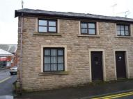 3 bed semi detached property in School Lane, Brinscall...