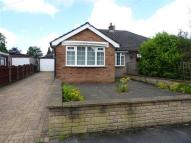 Bungalow for sale in Coniston Drive...