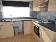 3 bedroom Apartment to rent in Sandringham Road...