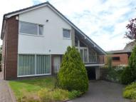 4 bedroom Detached home for sale in Cuerdale Lane...