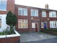 Miller Road Terraced property for sale