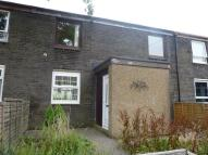 3 bed Terraced house to rent in Reeth Way, Accrington