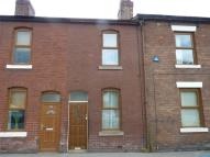 2 bedroom Terraced house in Cann Bridge Street...