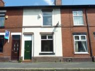 2 bedroom Terraced property in Bank Street...