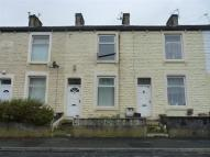 Terraced home to rent in Lion Street, Church...