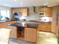 Cottage for sale in Friths Court, Hoghton...
