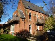 Apartment for sale in Chapel Garden...