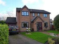 4 bed Detached home for sale in Cherry Trees...