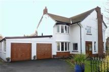 Detached house for sale in Cinnamon Hill Drive...