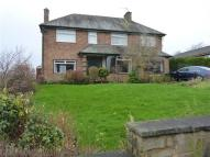 4 bedroom Detached property in Knot Lane...