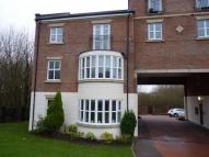 2 bed Apartment to rent in Dorchester Avenue...