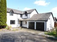 Detached property for sale in Walton Green...