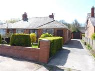 2 bed Semi-Detached Bungalow for sale in Chorley Road...