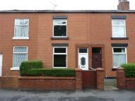 2 bedroom Terraced house in Beaconsfield Terrace...