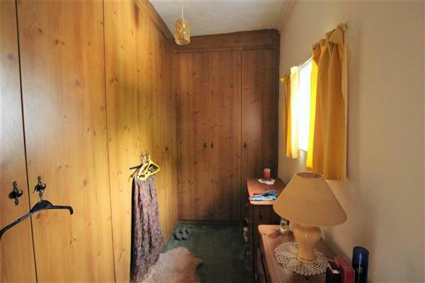 Bedroom 3/