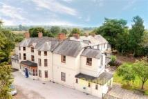 Detached home for sale in Redbrook Lodge...