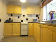 2 bed Flat to rent in Alnwick Court...