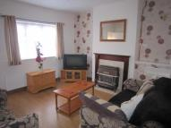 2 bedroom Terraced house in Alexandra Terrace...