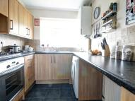 2 bedroom Flat in Dilston Close, Oxclose...