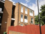 2 bed Flat in Dunstanburgh Close...
