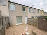 3 bed property to rent in Waskerley Road...