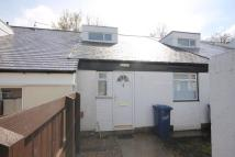 semi detached home to rent in Waskerley Road...