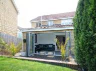 4 bed Detached home to rent in Shellbark, Biddick Woods...