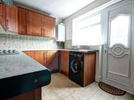 property to rent in Fountains Close, Washington, NE38
