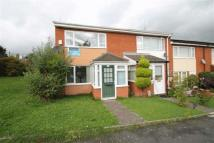 3 bed End of Terrace home to rent in Philips Road, Wrexham