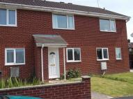 2 bedroom Mews to rent in Mercer Way, Chester