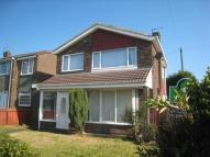 Hanover Close Detached property to rent
