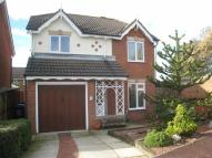 Thirlington Close property to rent