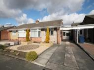 2 bedroom Bungalow in Dawlish Place...