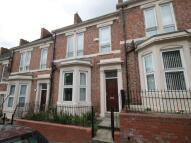 3 bed home in Warrington Road, Elswick...