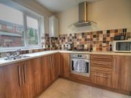 2 bed Flat to rent in Ladybank...