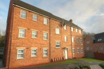 2 bedroom Flat in Spencer Court, Walbottle...