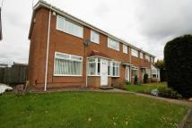 property to rent in Knightside Walk, Newcastle Upon Tyne, NE5