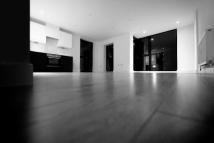 new Apartment in Stag House, Kemp Town...