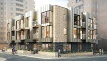 2 bedroom new Apartment in UPPER BEDFORD STREET...