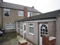3 bedroom Terraced home in Broadoak Terrace...