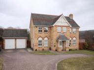 5 bed home to rent in Rowland Burn Way...
