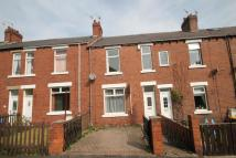 property to rent in Willow View, Burnopfield, Newcastle Upon Tyne, NE16