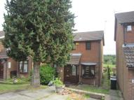 2 bedroom semi detached property in Spen Burn, High Spen...