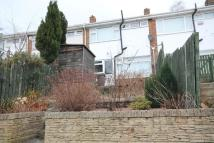 property to rent in Hillcroft, Rowlands Gill, NE39