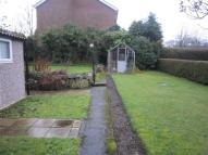 semi detached property to rent in Norman Road...