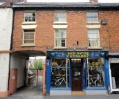 property for sale in High Street, WEM, Shropshire, SY4 5DW