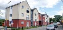 2 bed Flat in Brickhouse Lane South...